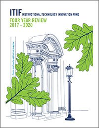 2017-2020 Report Cover